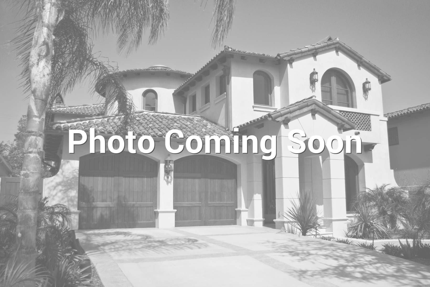 $403,000 - 3Br/3Ba - Home for Sale in None, Hereford